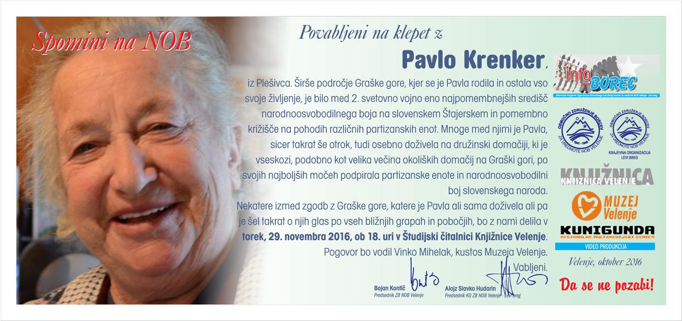Pavla_Krenker
