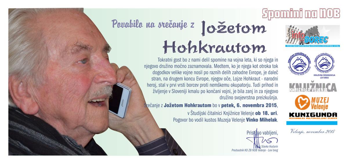 joze-hohkraut-oktober2015
